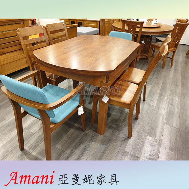現場-拉合餐桌 1